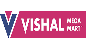 Vishal Cosmella Customer