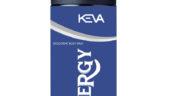 Keva Energy Deodorant