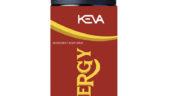 Keva Energy
