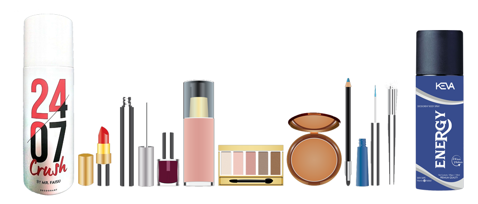 Cosmella Products