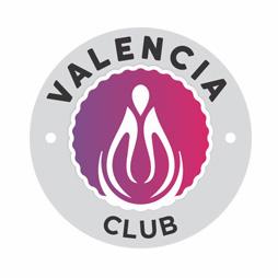 valenciaclub